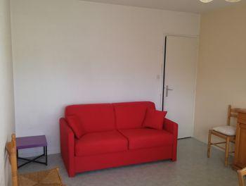 studio à Saint-Pierre-du-Mont (40)