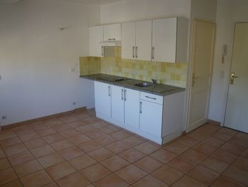 appartement à Lorgues (83)