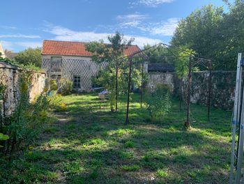 maison à Reuil-en-Brie (77)