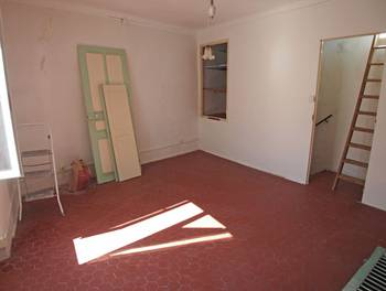 Maison 2 pièces 58,7 m2