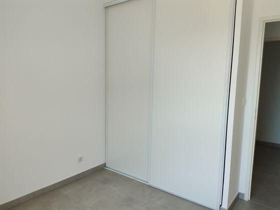 Location appartement 3 pièces 65,63 m2