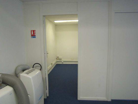 Location divers 45 m2