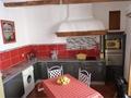 vente Maison Saint-Paul-l�s-Durance