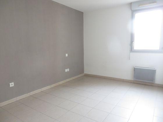 Location appartement 3 pièces 67,67 m2