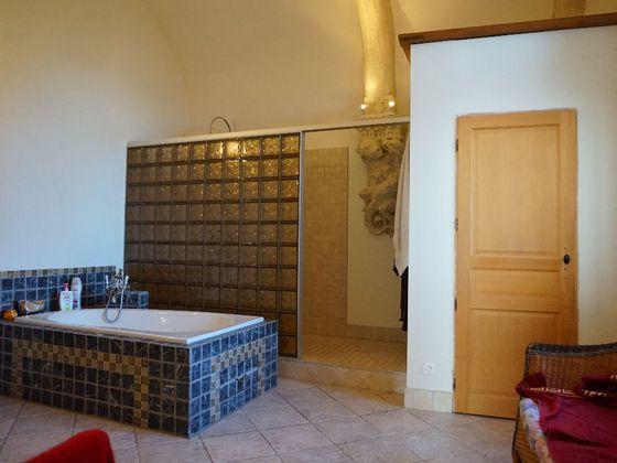 Vente maison 15 pièces 352 m2