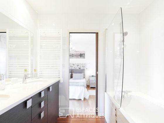 Vente maison 5 pièces 408 m2