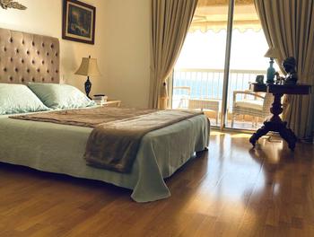 Appartement 5 pièces 111,18 m2