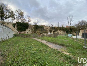 terrain à Juziers (78)
