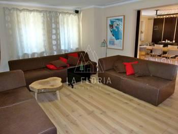 Chalet 9 pièces 350 m2