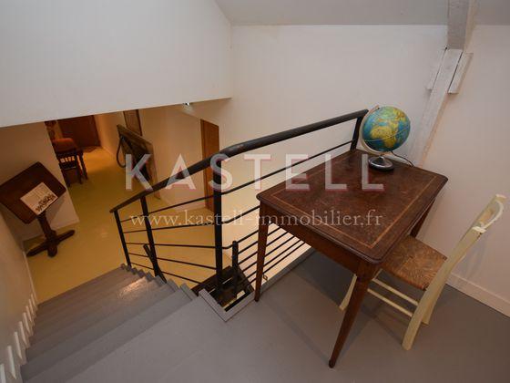 Vente propriété 24 pièces 800 m2