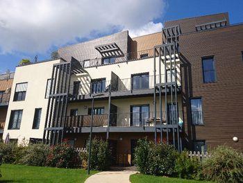 appartement à Ballainvilliers (91)