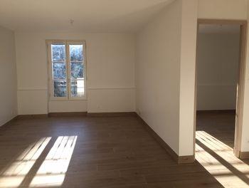 appartement à Villeneuve-Loubet (06)