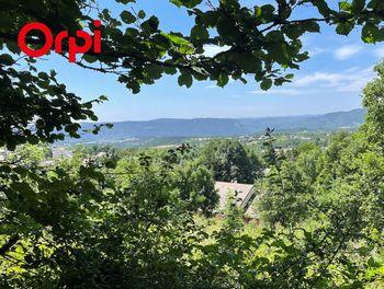 terrain à Chastel-Nouvel (48)