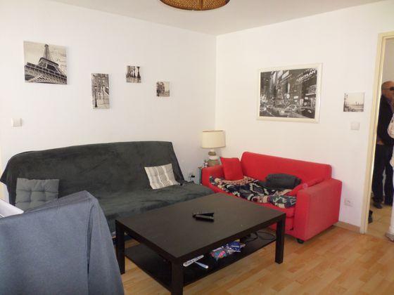 Vente divers 10 pièces 210 m2
