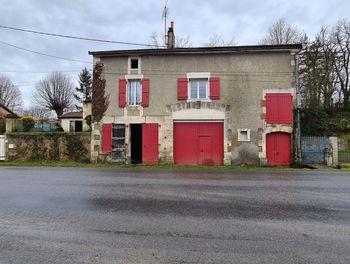 maison à Valence (16)