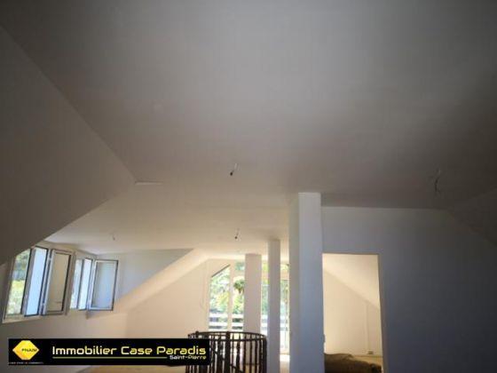 Vente propriété 6 pièces 272 m2