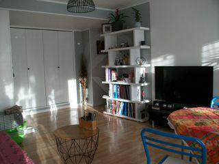 Appartement Mareuil-sur-Ourcq
