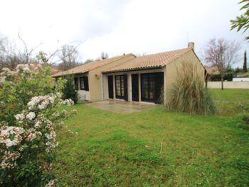 maison à Léognan (33)