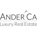 ANDER'CA Luxury Real Estate