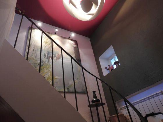 Vente villa 4 pièces 132 m2