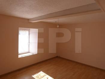 Maison 8 pièces 109,23 m2