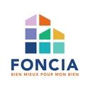 Foncia Aubert