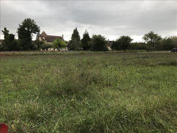 terrain à Saint-Céré (46)