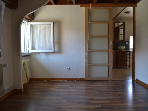 Vente maison 5 pièces 112 m2