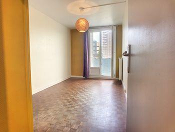 appartement à Moulins (03)