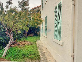 maison à Marseille 9ème (13)