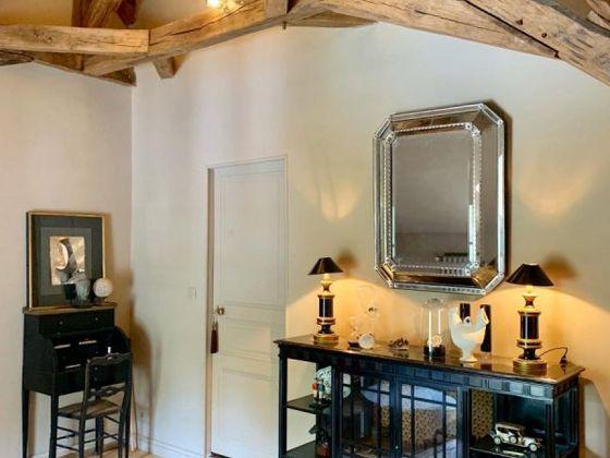 Vente maison 12 pièces 383 m2