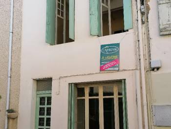 Maison 7 pièces 103 m2