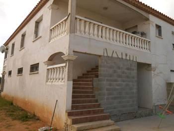 Villa 4 pièces 301 m2