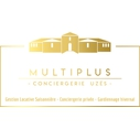 Multiplus Conciergerie