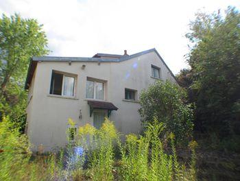 maison à Thorey-sur-Ouche (21)