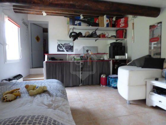 Vente villa 5 pièces 177 m2