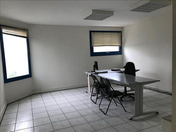 Vente maison 1 pièce 990 m2