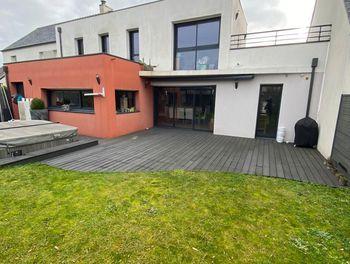 maison à Nantes (44)