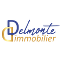 DELMONTE IMMOBILIER