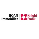 BOAN IMMOBILIER