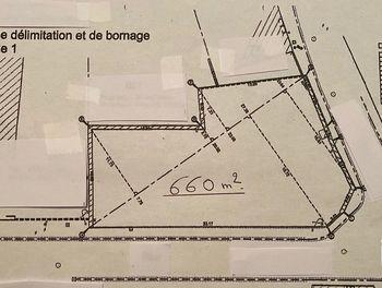 terrain à Loisy-en-Brie (51)