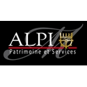 AGENCE ALPI IMMOBILIER
