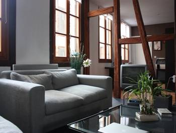 Appartement 2 pièces 63,44 m2