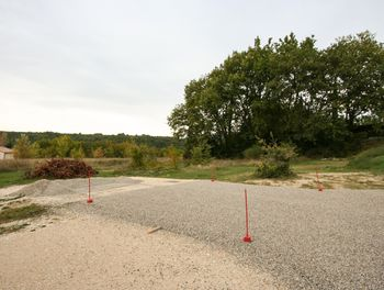 terrain à Valaurie (26)