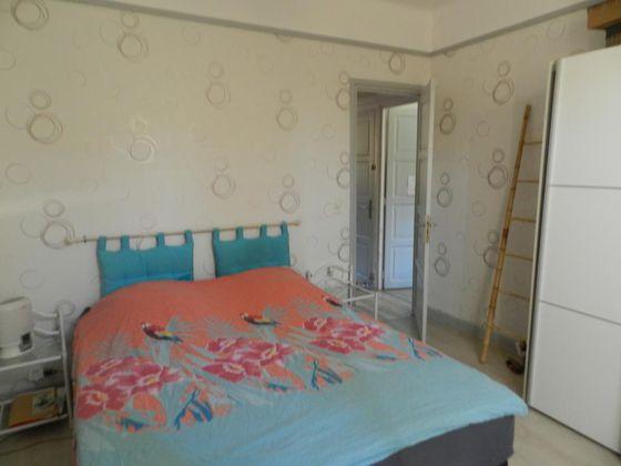 Location maison 5 pièces 133 m2