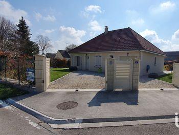 maison à Droupt-Saint-Basle (10)