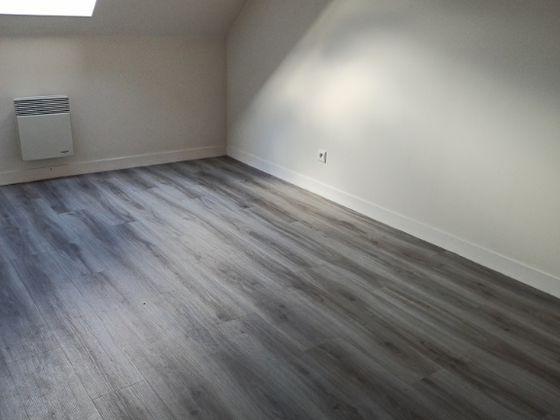 Location maison 4 pièces 82,01 m2