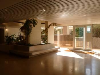 Appartement 2 pièces 56,01 m2