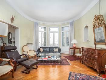 Appartement 7 pièces 196,15 m2