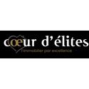 COEUR D'ELITES